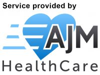 Service-provided-by-AJM_Logo